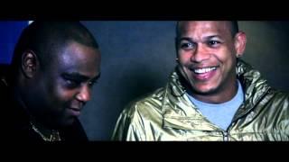 Havana D'Primera ft. Gente de Zona - La Figura (Official Video)