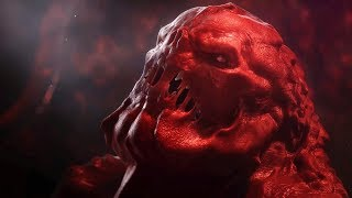 Top 10 NEXT GEN GRAPHICS Upcoming Games of 2019 & Beyond   PS4 XBOX ONE PC