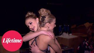 More Like Sisters: Favorite BFFs from the ALDC (Dance Moms Flashback Compilation) | Lifetime