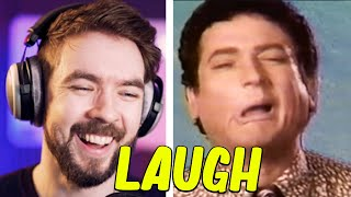 The Worst Training Videos On The Internet - Jacksepticeyes Funniest Home Videos