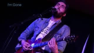 Ariel Posen - Tuesday Night Music Club - 27/02/19 (Full gig)