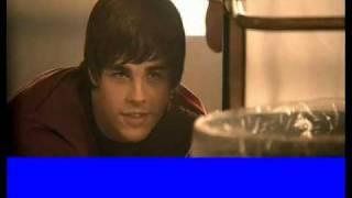 Joey Zehr Is Love_0001.wmv
