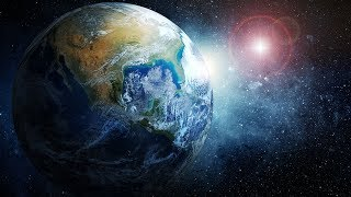 25 SHOCKING Facts You Never Knew About Earth - YouTube
