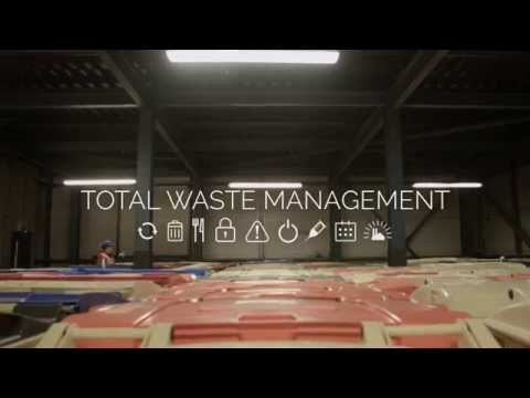 Grundon   Total Waste Management for Facilities Managers