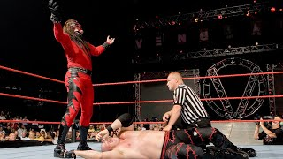 WWE Remembers Ashley Massaro, WWE Money In The Bank Attendance News, Kane's History With May 19