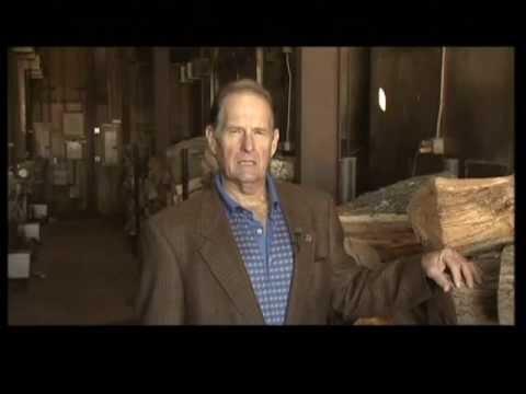 Sadler's Smokehouse   Harold Sadler on Perfection