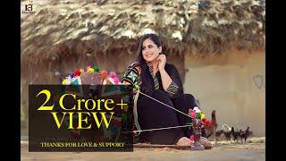 Buhe Bariyan Cover Song – Hadiqakiani Punjabi Video Download New Video HD