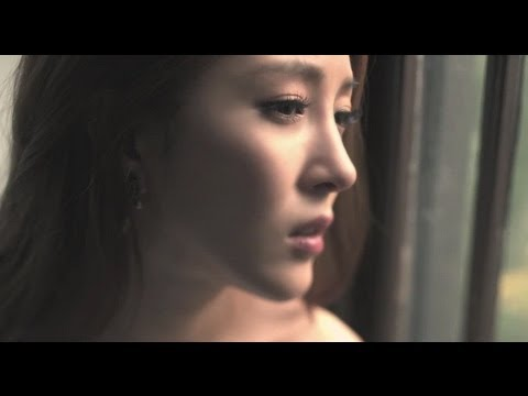 BoA / Only One(short ver.)