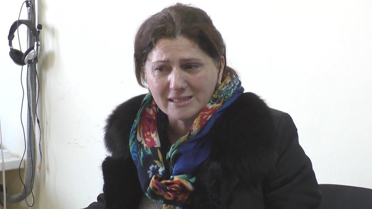 О произволе силовиков и пытках в Дагестане