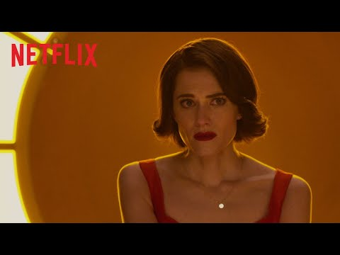 The Perfection | Resmi Fragman [HD] | Netflix