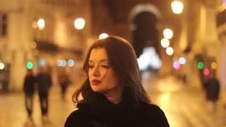 Maja Milinkovic - Znam za rijeku