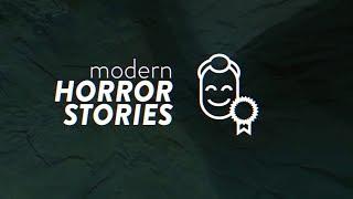Modern Horror Stories | Comedy Central Originals | Live Stream