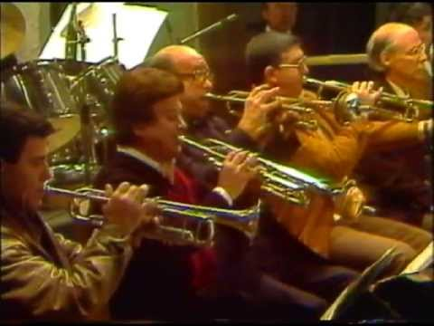 PEDRO ITURRALDE y   su  BIG BAND 2.mpeg