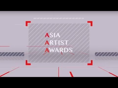 2016 AAA 頒獎典禮 Asia Artist Awards【Pretty U/ Very Nice】(演唱:Seventeen)(HD)