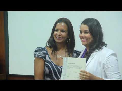 Imagem post: Formação de novos Corretores de Seguros em Salvador