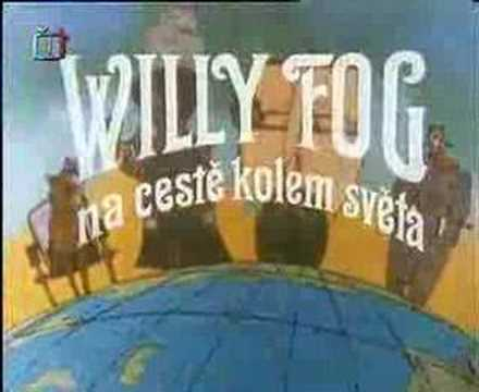 Il Giro Del Mondo Di Willy Fog The Movie 1 Full Movie Download