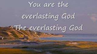 Everlasting God (Chris Tomlin)