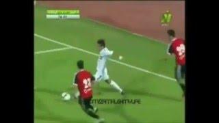 Zamalek My Life برومو مباراة الزمالك و الداخلية الدوري المصري 2015 ...