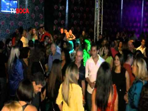 Baixar Tv Boca e Dj Boca Dancing Days Party com Double You 2013 2