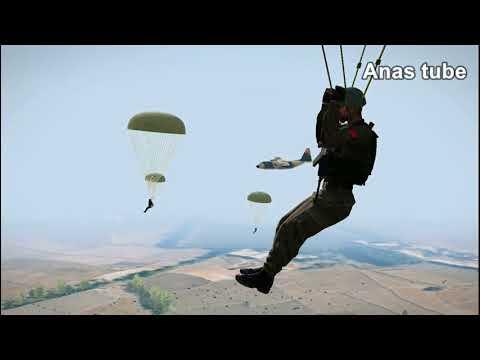 بالفيديو..هذا ما سيحدث لو شن المغرب هجوما عسكريا ضد البوليساريو