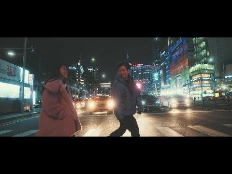 RIRI 「luv luv feat. Junoflo」(Prod. by Ryan Hemsworth) Music Video