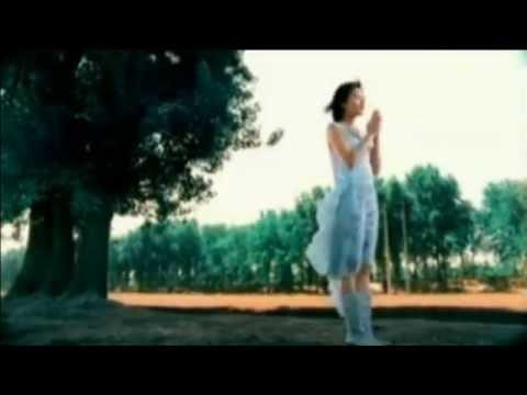 《星‧破炎》林俊傑&金莎 - 被風吹過的夏天 (純真的愛)