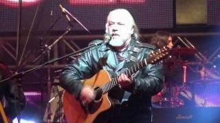 Phoenix- Timisoara -19 decembrie 2016