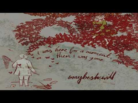 Maybeshewill - Red Paper Lanterns