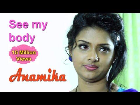 hindi 3xx video