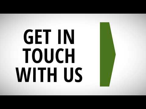 SEO Tech Pro Leeds AL