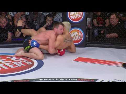 Bellator 161: What to Watch | Warren vs Kakai