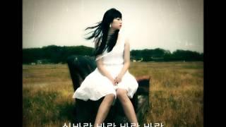 김정호 - 고독한여자의미소는슬퍼.wmv