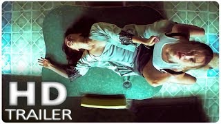 BRAID Official Trailer (2019) Psycho Thriller, New Movie Trailers HD