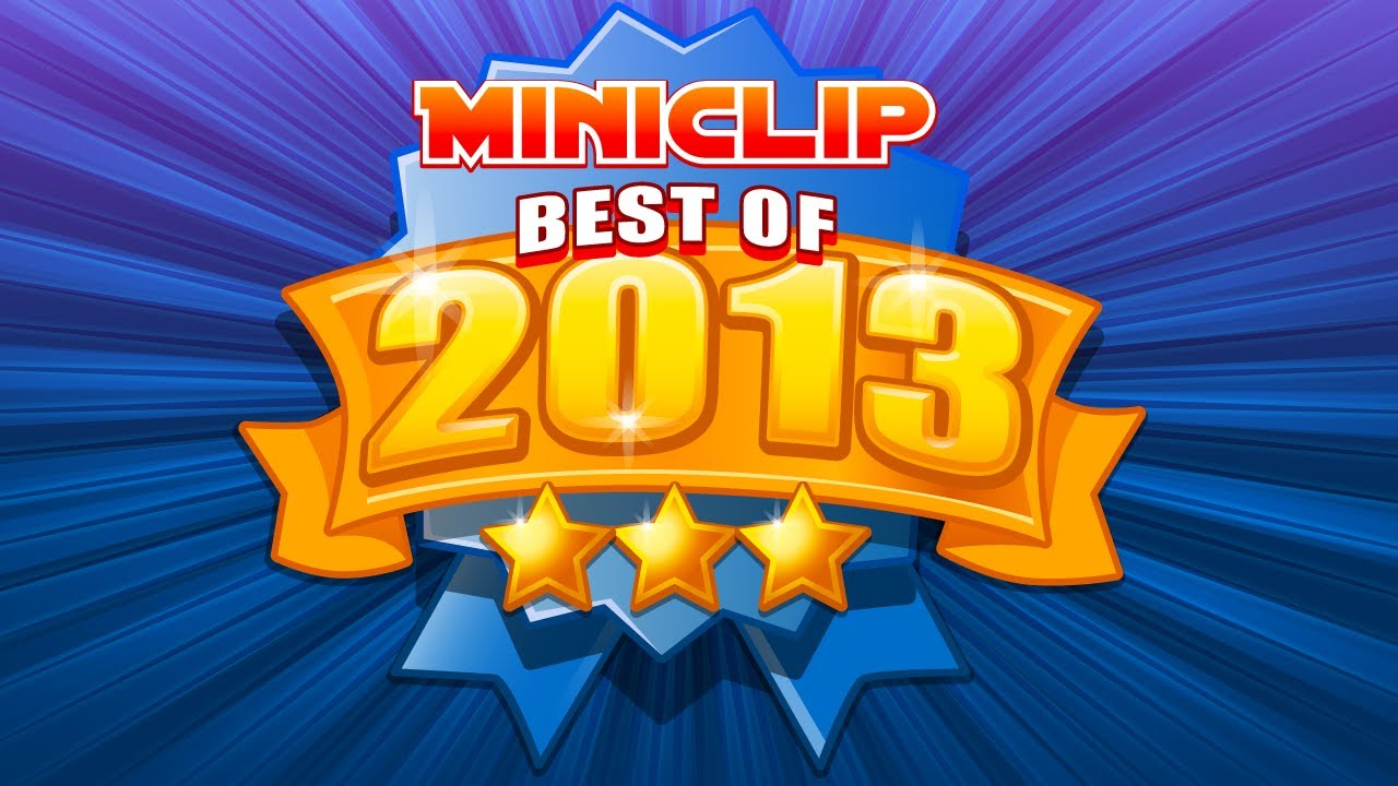 Play Miniclip Games. Free Online Miniclip Games. Play Flesh Games