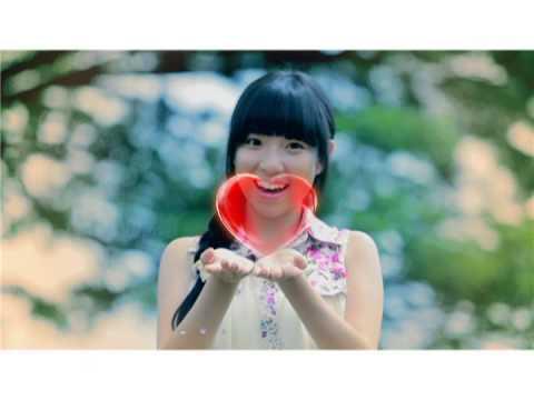 PopTeen- Hello Qiu Bi Te Hello 丘比特 Official MV
