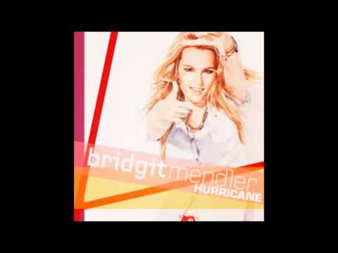 Baixar [Male Version] - Hurricane - Bridgit Mendler