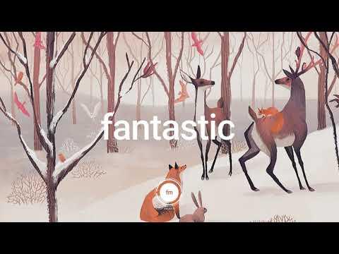 Snow Forest | Lofi HipHop