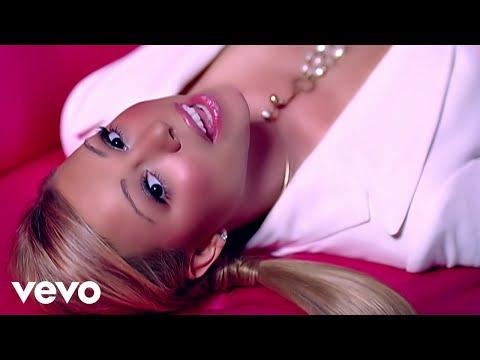 Mariah Carey - Get Your Number ft. Jermaine Dupri
