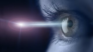 What you need to know about HUMAN ENERGY and the POWER of the MIND