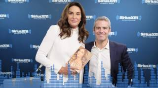 """Caitlyn Jenner on """"feeling sorry"""" for Robert Kardashian after the O.J. trial"""