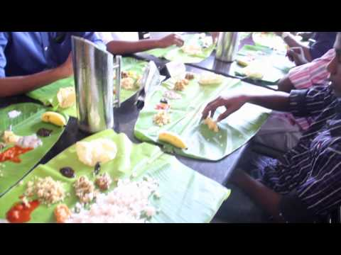 AiderPro Technologies :: Onam Celebrations 2015
