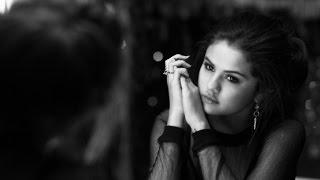 Selena Gomez Shake It Up! Lyrics on screen (NEW Song 2012)