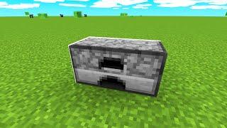 32 de Lucruri Pe Care Nu Le Stii Despre Minecraft