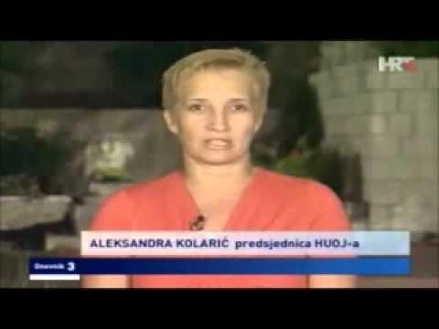Aleksandra Kolarić o odluci Milanovića da zabrani rad PR agencijama