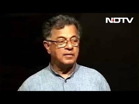 मशहूर Actor और लेखक Girish Karnad का 81 की उम्र में निधन
