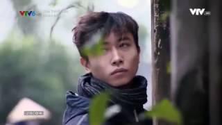 Tòa xử án - Ngáo đá - Luật sư giỏi tại Hà Nội - Luật sư giỏi tại HCM