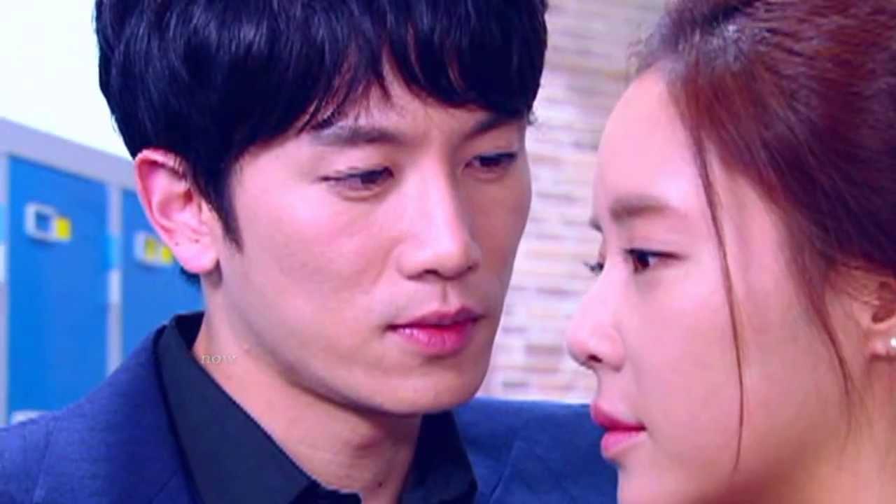 secret-love_Secret Love (비밀) MV - Going Crazy [Ji Sung and Hwang Jung Eum] - YouTube