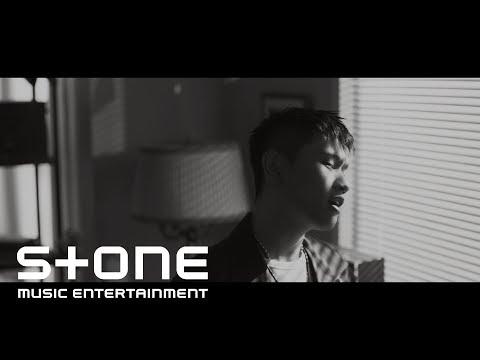 Crush - 넌 (none) MV
