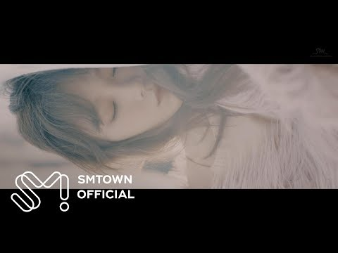 TAEYEON 태연 '11:11' MV Teaser