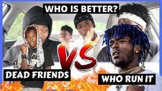 aux-battles-lil-uzi-vert-vs-rich-the-kid.jpg